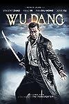 Wu Dang DVD Review