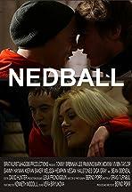 NEDball