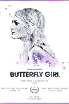Image of Butterfly Girl