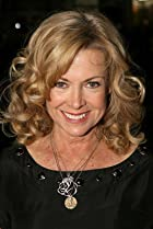 Image of Catherine Hicks