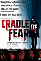 Image of Cradle of Fear