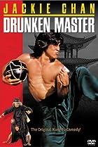 Image of Drunken Master