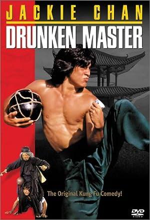 Watch Drunken Master 1978 HD 720P Kopmovie21.online