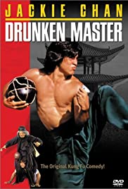 Drunken Master (1978) BrRip 1080p Dual Audio{Hin-Eng}-D@rk$oul – 2.90 GB