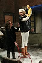 Image of 2 Broke Girls: And the Reality Check