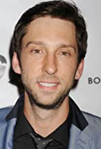 Joel David Moore's primary photo
