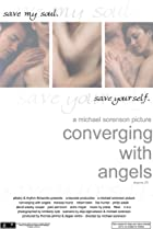 Image of Converging with Angels