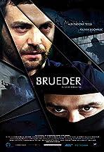 Brueder