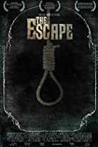 Image of The Escape