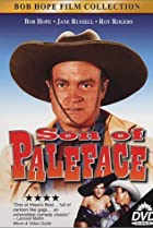 Image of Son of Paleface