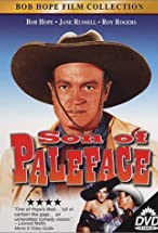 Primary image for Son of Paleface