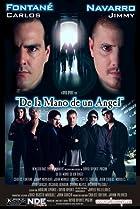 Image of De la mano de un ángel