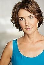 Elena Wohl's primary photo