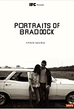 Portraits of Braddock