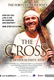 The Cross(2009) Poster - Movie Forum, Cast, Reviews