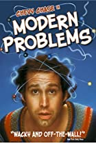 Image of Modern Problems