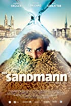 Image of The Sandman