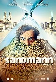 Der Sandmann(2011) Poster - Movie Forum, Cast, Reviews