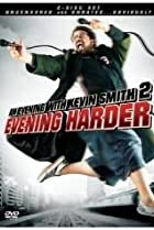 Image of An Evening with Kevin Smith 2: Evening Harder