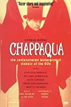 Image of Chappaqua