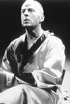 Image of Butch Coolidge