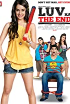 Image of Luv Ka the End