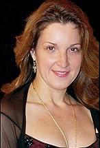 Barbara Broccoli's primary photo