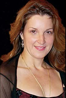 Barbara Broccoli Picture