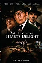 Image of Valley of the Heart's Delight