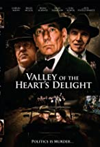 Primary image for Valley of the Heart's Delight