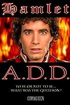 Image of Hamlet A.D.D.