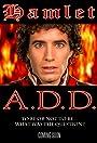 Hamlet A.D.D.