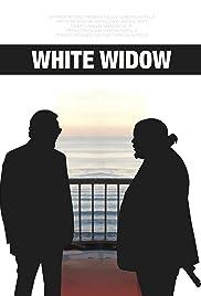 White Widow Poster