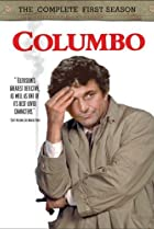 Image of Columbo: Murder by the Book