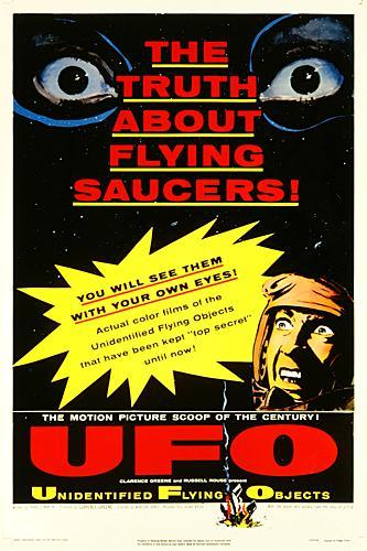 image Unidentified Flying Objects: The True Story of Flying Saucers Watch Full Movie Free Online