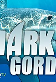 Shark Gordon Poster