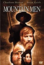 The Mountain Men(1980)