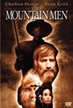 Primary image for The Mountain Men