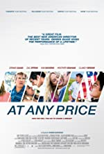 At Any Price(2013)