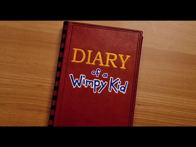 Diary of a wimpy kid 2010 imdb diary of a wimpy kid poster trailer solutioingenieria