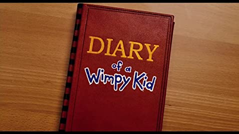 Diary of a wimpy kid 2010 imdb diary of a wimpy kid poster trailer solutioingenieria Image collections