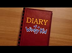 Diary of a Wimpy Kid: Trailer #1