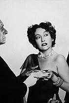 Image of Norma Desmond