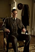 Image of Boardwalk Empire: Resolution