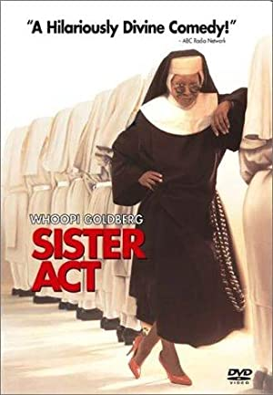 Watch Sister Act 1992 Online Free