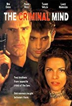 Primary image for The Criminal Mind