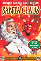 Image of Santa Claus