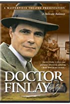 Image of Doctor Finlay