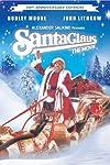 Walken Wants To Star As Santa Claus