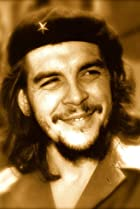 Image of Ernesto 'Che' Guevara